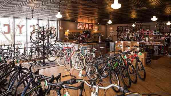 bike-shop-interior-728